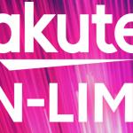 Rakuten UN-LIMITのAPN設定を公開! 但しAPN設定しても使えない機種があるので注意!