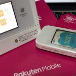 Rakuten UN-LIMITでWIMAXルーターW03,W04,W05を使う!設定と注意点まとめ!
