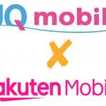 【完全攻略】UQmobileからRakuten UN-LIMITへ乗り換える方法・注意点まとめ